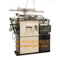 Cheap WH203 Glove Knitting Machine for sale