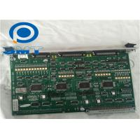 China Samsung Sm320 Smt Spare Parts Vme Axis Board H4 J9060396B H3 J9060395B H2 J9060392B on sale