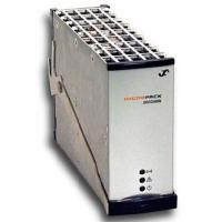 Best Control Cabinets Eltek Micropack , 24 / 240 WOR G2 241120.200 Network Access Equipment wholesale