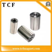 Best permanent NdFeB Magnet/Rotor magnet with SGS wholesale