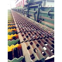 Best Hourly Output 10 T/H Hot Rolling Mill Equipment Hydraulic System wholesale