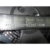 Best Programmable IC Chip XC3030A-7PC84C - XILINX - Field Programmable Gate Arrays wholesale