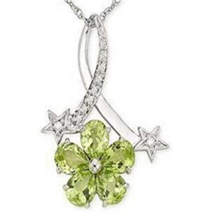 Best Pendant(Diamond Pendant) wholesale