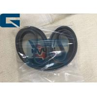 Best Excavator 357-2637 Cooling Fan Belt for E320D Excavator 3572637 wholesale