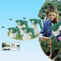 Best Bottle Sprayers, Available in Four Different Sizes, Ideal for Indoor and Outdoor Use wholesale