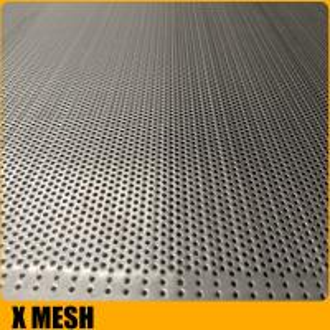 Best Metal Plate/Sheet Price 304/316L/321/Aluminum Perforated Sheet wholesale