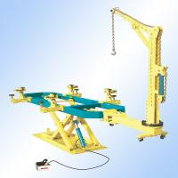 Best High quality Car Straightening Machine car bench AOS512 wholesale