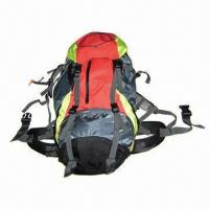 Best Waterproof Outdoor Backpack with Coating wholesale