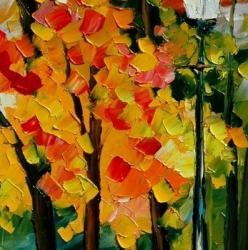 Guangzhou warm wind art & craft Co., Ltd