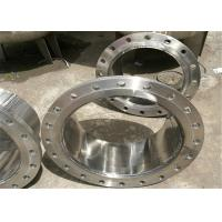 Cheap Stainless Steel Gas Storage Tanks And Pressure Vessels For Automotive Industry for sale