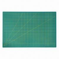 Best Cutting Mat, Customized Specifications are Welcome wholesale