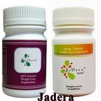 Best Jadera Plus Fruit Slimming Capsule Natural Herbal  Dietary Fat Burner Supplements wholesale
