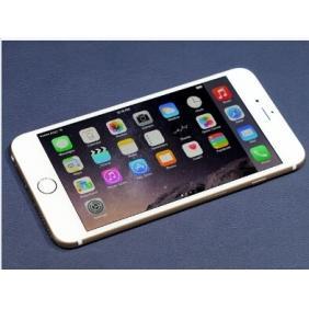 Best Apple Iphone 6 Plus 16GB Gold Factory Unlocked wholesale