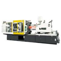 Buy cheap 488T standard, servo, variable injection molding machine from wholesalers