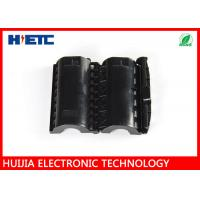 Best Antenna Base fibre optic cable splicing optical fiber For 7/8 Inch Feeder Cable To Antenna wholesale