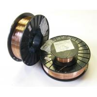 Cheap E309L stainless welding wire for sale