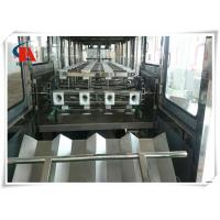 Best 3 Phase 380V 50Hz Water Filling Production Line , Machine For Pure Water Production wholesale