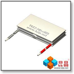 Best TEC2-148 Series (Cold 50x25mm + Hot 50x25mm) Multi Stage Peltier Module wholesale
