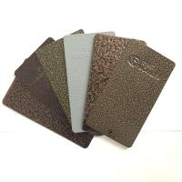 China Antique Epoxy Polyester Powder Coating Glossy Anti Corrosion For Metal on sale