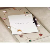 Buy cheap jewelry van cleef Custom Van Cleef Jewelry , Lucky Alhambra Long Necklace 12 from wholesalers