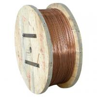 Best EM12 sumberged arc welding wire wholesale