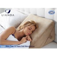 Best Funny adult Memory Foam Pillows , travel size pure comfort memory foam pillow wholesale