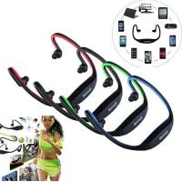 Best Universal S9 Sport 4.0 Stereo In Ear Bluetooth Headphones With Microphone wholesale