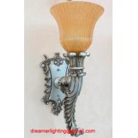 Best High quality swing arm wall lamp,plug in wall sconces wholesale
