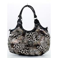 Best fashion and popular leather shoulder bag for ladies in good quality wholesale