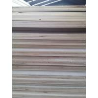 best quality 6mm bleached poplar plywood/12mm 18mm full poplar plywood with good price