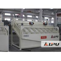 Best High Frequency Screen Machine Iron Ore Dressing Plant GP1530 wholesale