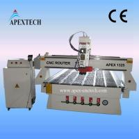 cnc machine for wood - cnc machine for wood images