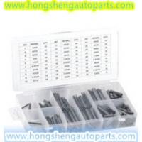 Best (HS8024)315 ROLL PIN KITS FOR AUTO HARDWARE KITS wholesale