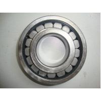 Best Low Noise Double Row Roller Bearing High Precision Reliability 240 / 670CA / W33 wholesale