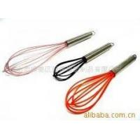 China Silicone  Egg Beater on sale