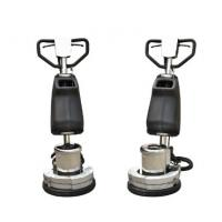 Best Small Floor Concrete Polishing Equipment Marble Floor Buffing Machine wholesale