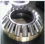 Best 351153 Bearing Single Direction Thrust Roller Bearing  WITH steel / nylon wholesale