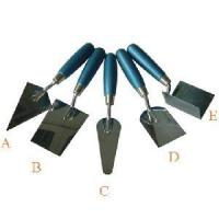Best Bricklaying Trowel (High Quality-Stainless Steel) wholesale