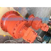Best Volvo EC240B Excavator M2X146B Rotary swing Motors 14550094 14566202 14500382 wholesale