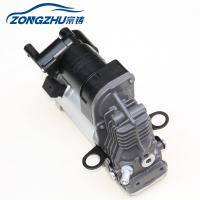 Best Auto Air Suspension Compressor Pump For Mercedes Benz W251 R280 R320 R350 R300 R500 2006-2010 wholesale