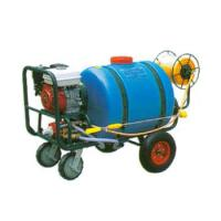 Best industrial pressure washer,electric high pressure washer,High pressure Cleaner wholesale