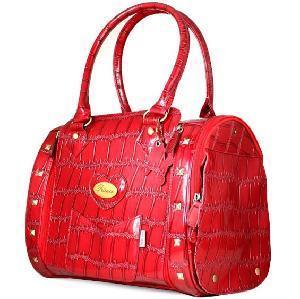 Best Pet Carrier Bags (DH-2216) wholesale