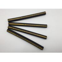 """Quality CE Certified En 856 4sp ID 3/4"""" 350 bar High Pressure Hydraulic Hose for Drilling wholesale"""