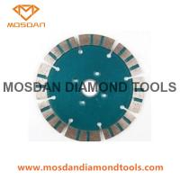 Best Small Cutting Blades wholesale