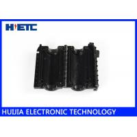 """Best Coaxial Cable Gel Seal Plastic Underground Telephone Cable Splice Kit for 7/8"""" Feeder Cable wholesale"""