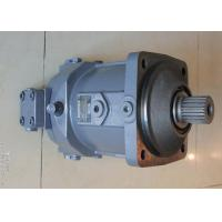 Cheap R290LC-3 Hyundai Excavator Hydraulic Pump 31E9-03020 Kawasaki Pumps K5V140DTP for sale