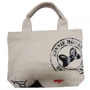 Best Waterproof Promotional Tote Shopper Bag Mickey Pattern For Girls wholesale