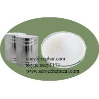 Best Chemical Synthesis 5-Phenyltetrazole CAS:18039-42-4 / sucy@chembj.com wholesale