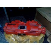 Best Main Piston K3V140 Kawasaki Hydraulic Pump 14524052 For Volvo EC290B Excavator wholesale