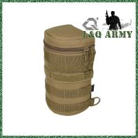 Best Military Drink Water Bottle Carrying Case For Sport wholesale